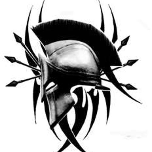 et al's avatar