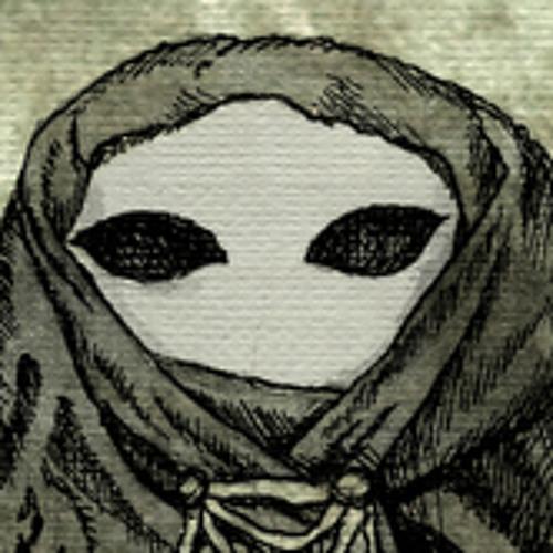 VHornets's avatar