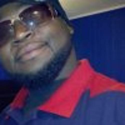 curdog83's avatar