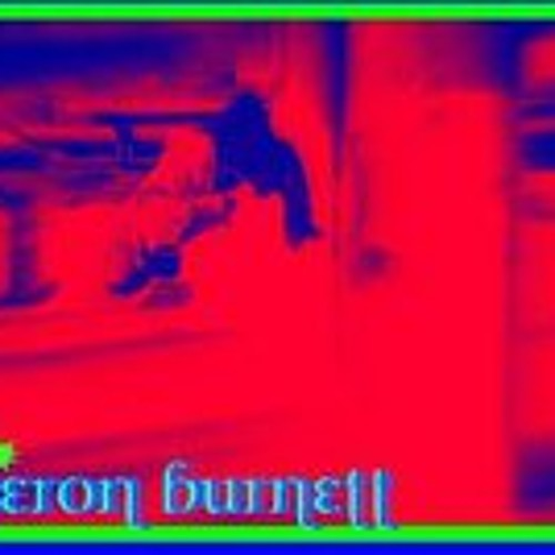 Kieron Parkour Burnett ッ's avatar