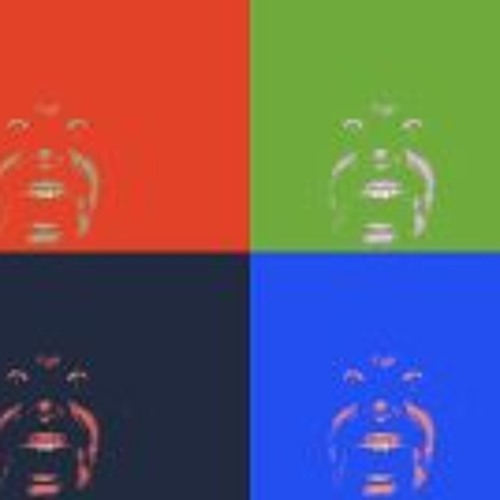 Niki E Basta's avatar