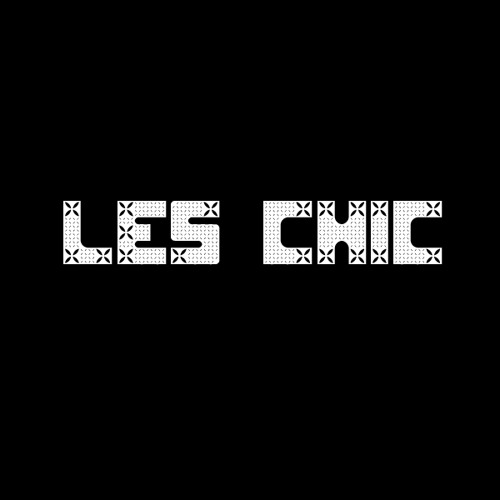 Les Chic's avatar