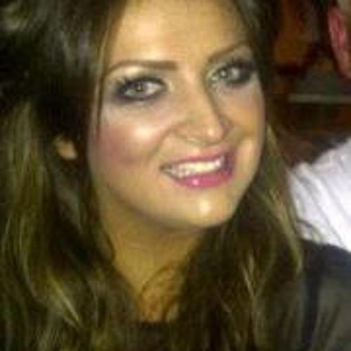 Rebecca Aspin's avatar