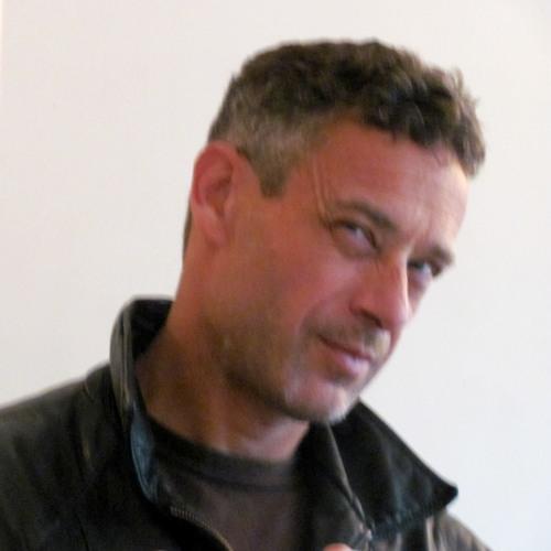 SwiftRaven's avatar
