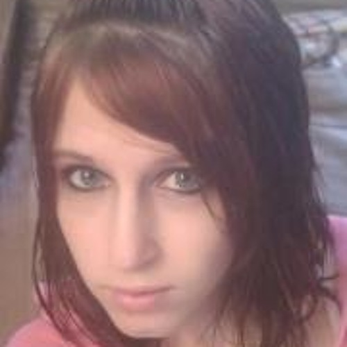 Trisha Wolfe's avatar
