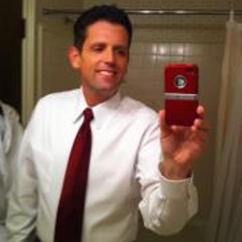 James Laubhan's avatar