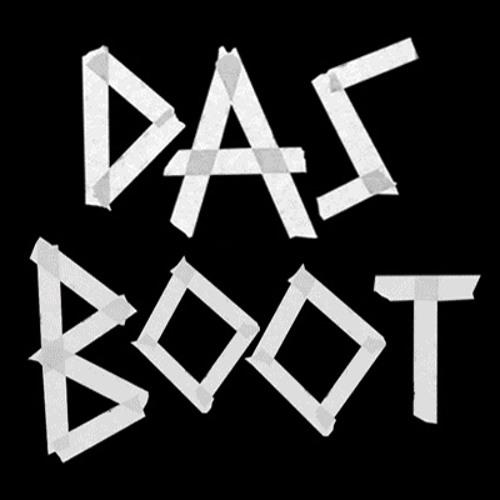 Das Boot's avatar
