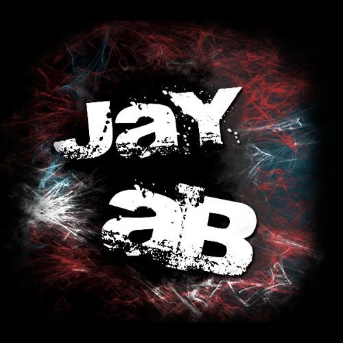Jay Ab Music's avatar