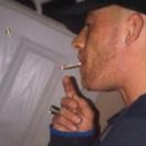 Jus Jaf's avatar