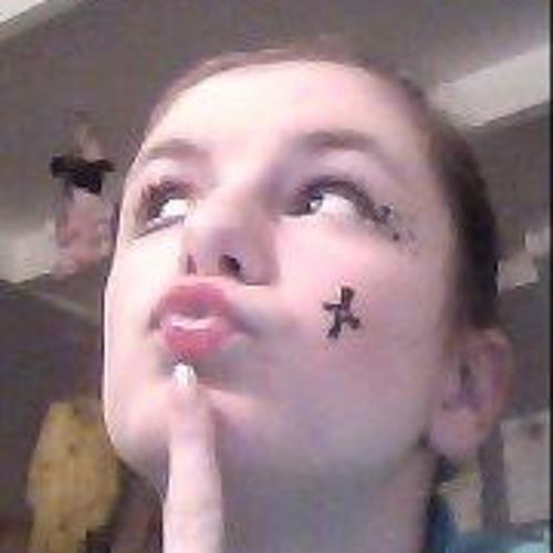 Sophia Lyudimilia Offen's avatar
