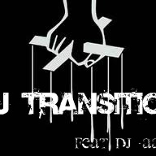 Dj Transition's avatar