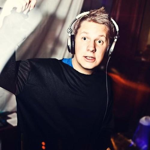 Fredrik Schultze's avatar