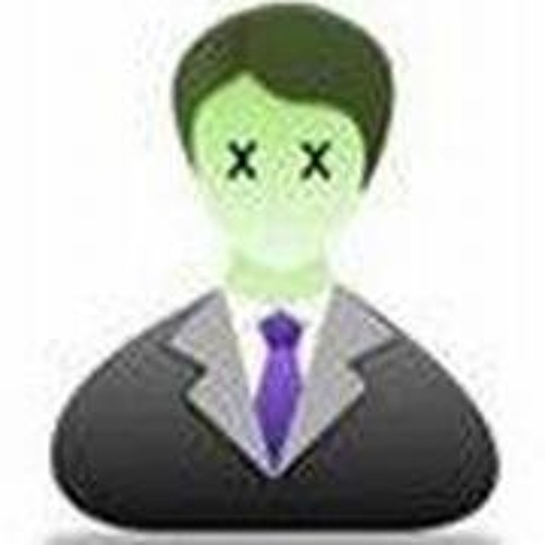 Ted Smith's avatar