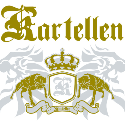 KARTELLEN's avatar