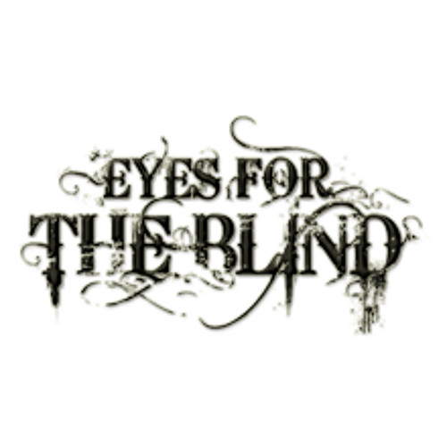 Eyes For The Blind's avatar
