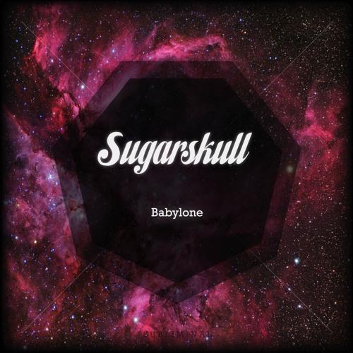 SUGARSKULL's avatar