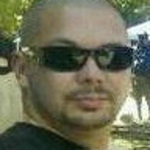 user85594's avatar