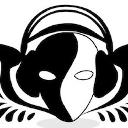DJ-JuanPablo's avatar