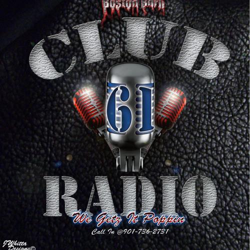 club61radio's avatar