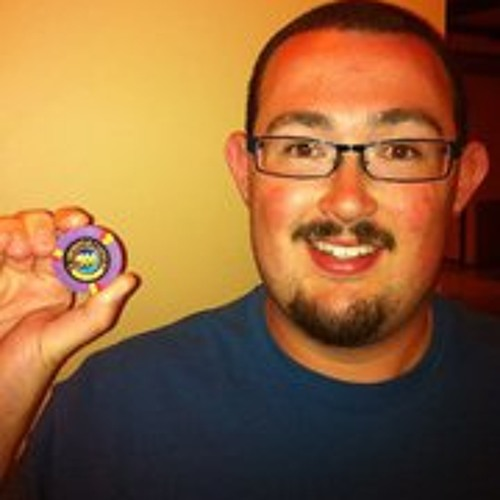Matthew Hessler's avatar