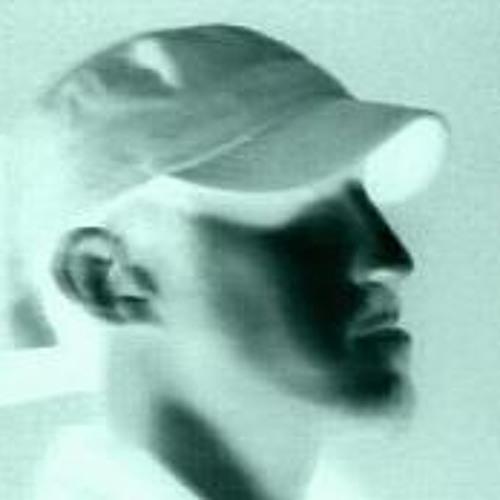 overton-3's avatar