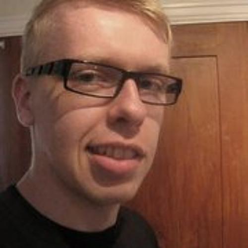 Jonnyyy's avatar