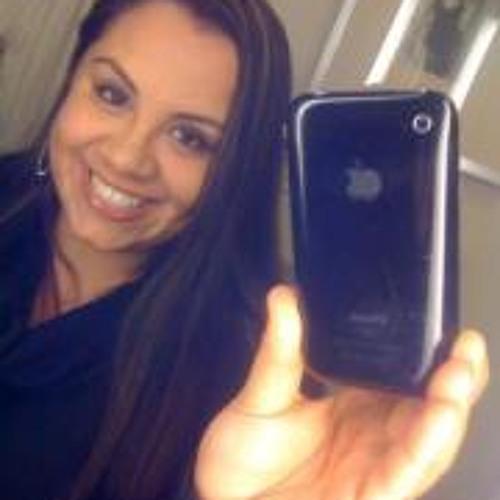 Bianca Nichole Whitfield's avatar