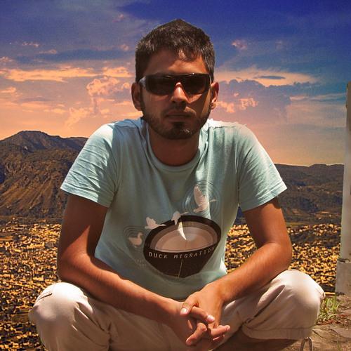 AudiophileMusic's avatar