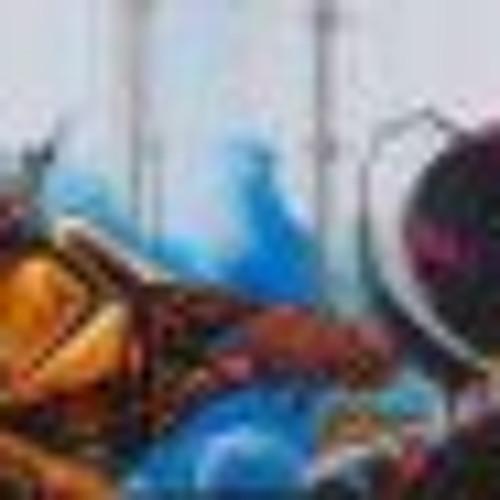 AcriC's avatar