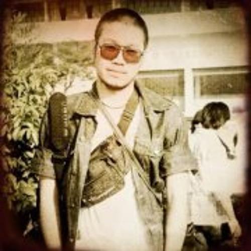 Nobi Ta's avatar