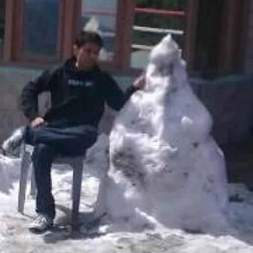 Manmeet Basra's avatar