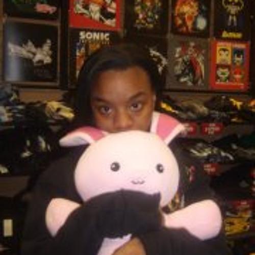 Jasmine Happy Happy Olds's avatar