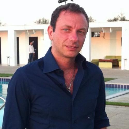 Giuseppe74's avatar