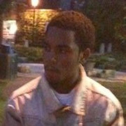 B.Mills (pacomusic96)'s avatar
