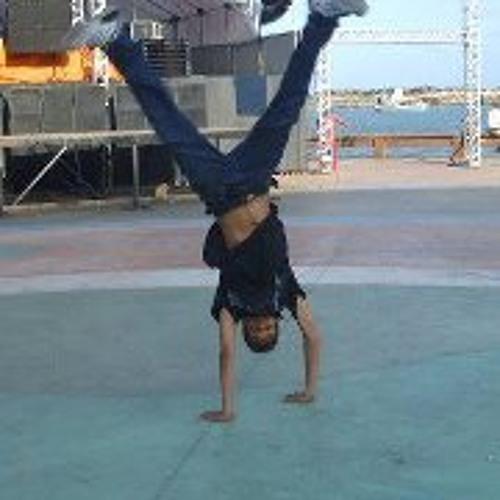 Lucio Oliveira's avatar