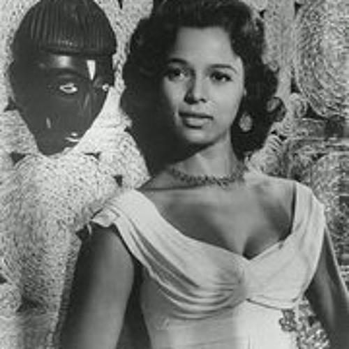 Kimberly Shaw's avatar