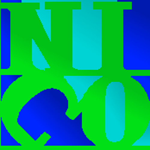 nicomontuoro's avatar