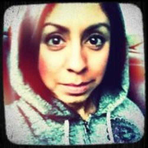Jessica Iddings's avatar