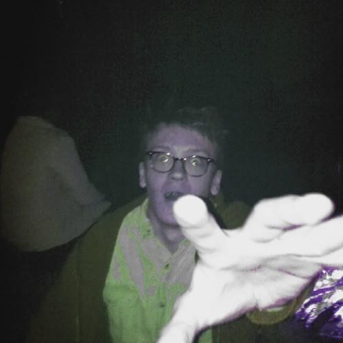 Narragansett's avatar