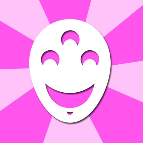 galactaron's avatar