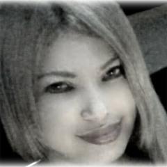 Marcela Gomez 1