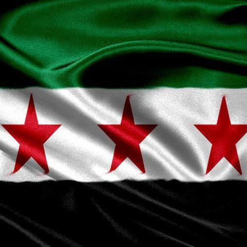 Syria Freedom Forever's avatar