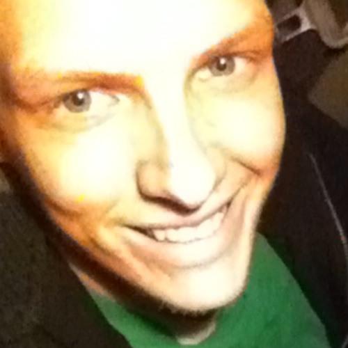 californIan8's avatar