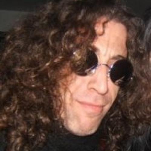 Jay Schweid's avatar