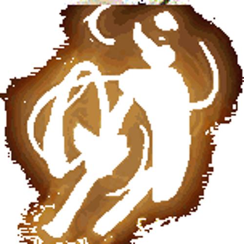 samplerb's avatar