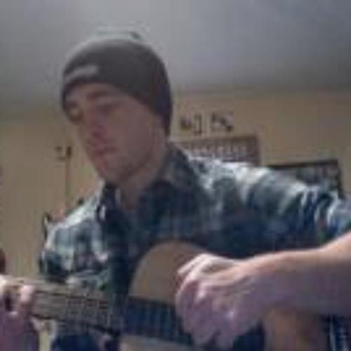 Zach Arnold's avatar