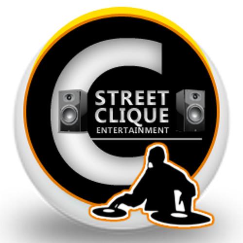 streetclique's avatar