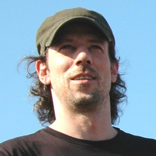 Marco Menichelli's avatar