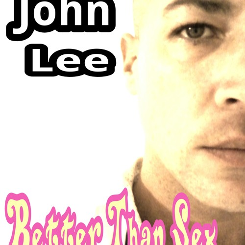 DJJohnLee's avatar