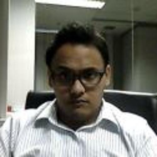 Teuku M Ramadha's avatar